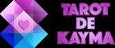 Tarot de Kayma