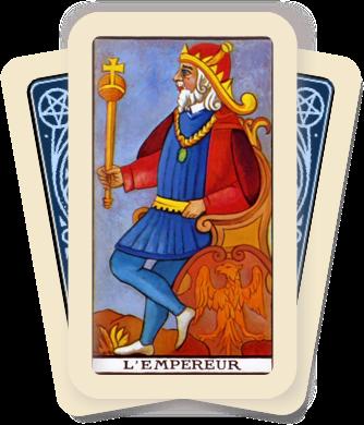 el emperador marsella