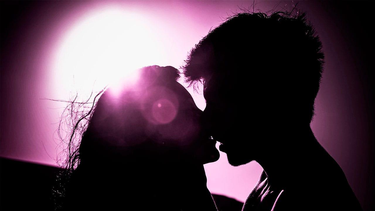 como-darse-cuenta-de-que-estas-en-una-relacion-de-amor-karmico