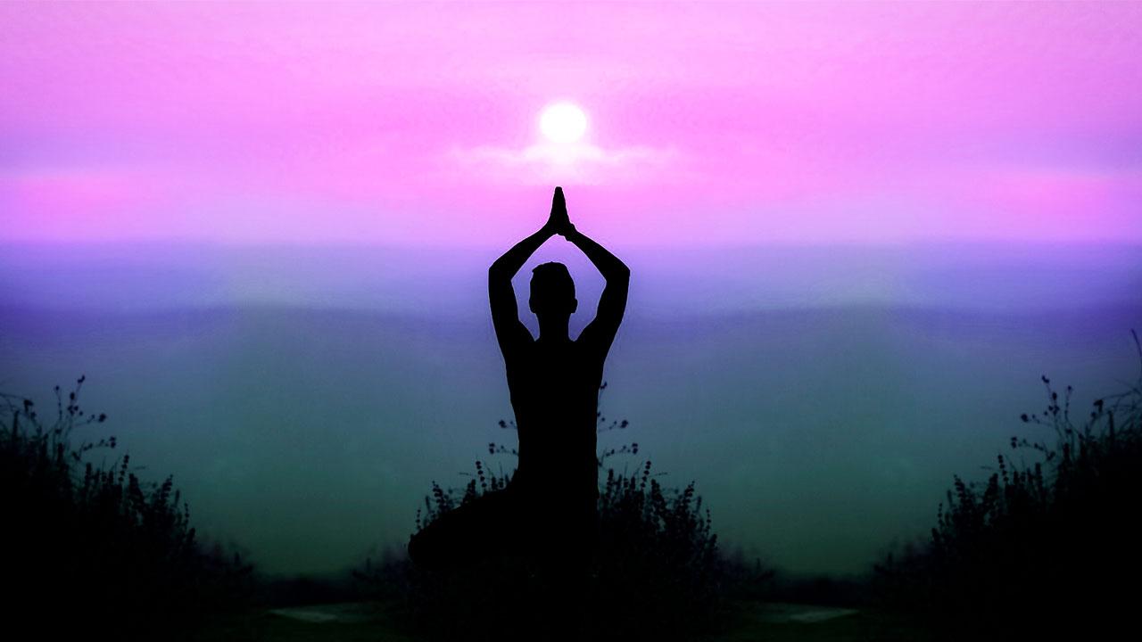 los-beneficios-del-yoga-cuerpo-mente-y-alma