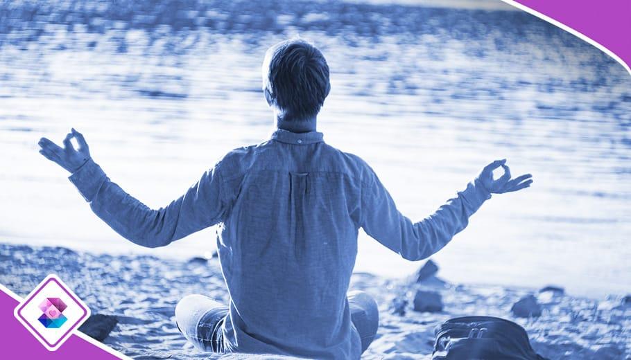 meditacion-para-principiantes